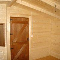 Casa 33m² CCR33 - e96d0-ccr33-10.jpg