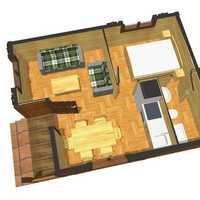 Modelo 30m² Olivo - e9afd-Olivo4_optimized.jpg